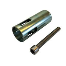 MVR 3000 ekspansionselement for hulrumsmontage