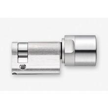 SV MK DIN FD Online Cylinder IP66