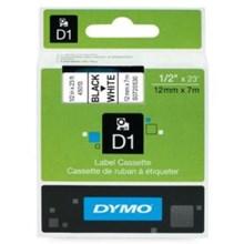DYMO tape til DYMO labelmanager