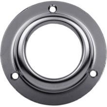 Ruko cylinderring 136151