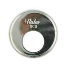 Ruko cylinder kappe 136342