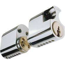 Ruko cylinder 502/2602