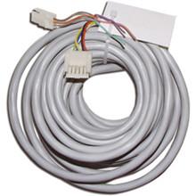 Ruko kabel EA 211 - EA221