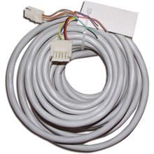 Abloy kabel EA 214 - EA 224