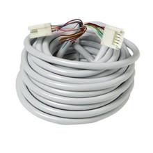 Abloy kabel EA216 - EA 226