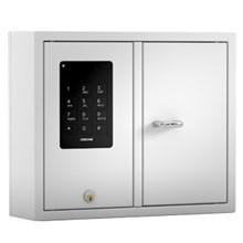 Creone Keybox 9001 B
