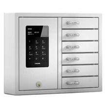 Creone Keybox 9006 S