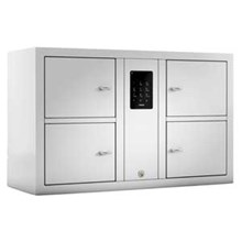 Creone Valuebox 7004 B