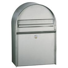 Mefa postkasse Amber 400