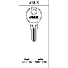 Emne ABU-30D ¤ ABS54 ¤ AB39
