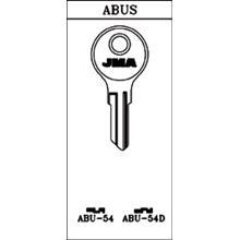 Emne ABU-54D ¤ ABS52 ¤ AB35