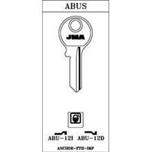 Emne ABU-12I ¤ ABS3 ¤ AB13