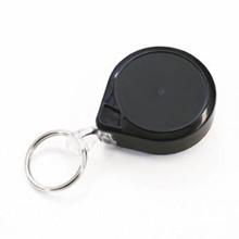 KEY-BAK mini - Ø32 mm - nøglering