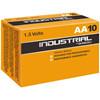 Duracell Batteri AA (10pak)