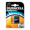 DURACELL PHOTO 223 LITHIUM ULTRA (1)