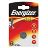 Energizer batteri CR2016 1 stk.