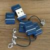 SimonsVoss USB stick 1 G