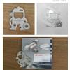 SimonsVoss Tool Man multinøgle
