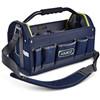 """Raaco 16"""" toolBag Pro"""