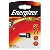 Energizer Alkaline LR1/E90 pk. a 1 stk