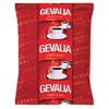 Gevalia kaffe 500 g