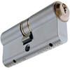 Ruko profil cylinder 522