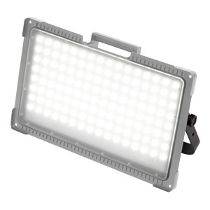 Splinterny Magnum future LED arbejdslampe 50 W - Danzafe A/S RA32