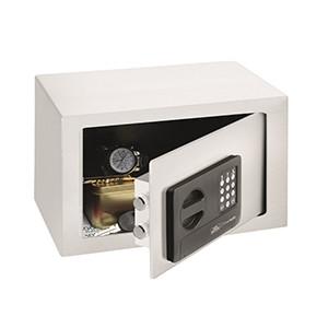 burg w chter v rdiskab smart safe 10 danzafe a s. Black Bedroom Furniture Sets. Home Design Ideas