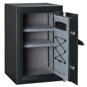 Alle nye Master Lock T6-331 værdiboks - Danzafe A/S FK37