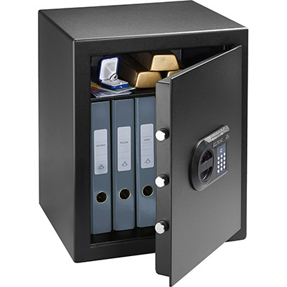 burg w chter v rdiskab homesafe h4 danzafe a s. Black Bedroom Furniture Sets. Home Design Ideas