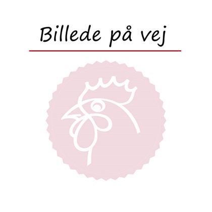 Dansk lammehjerte
