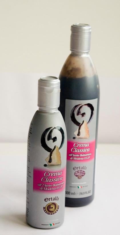 Balsamic glaze classic