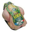 Økologisk Loué kylling