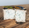 Valdeon ost