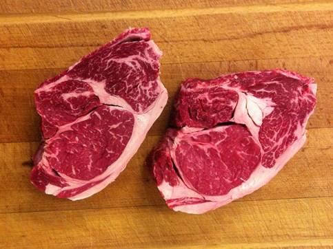 bestil kød online