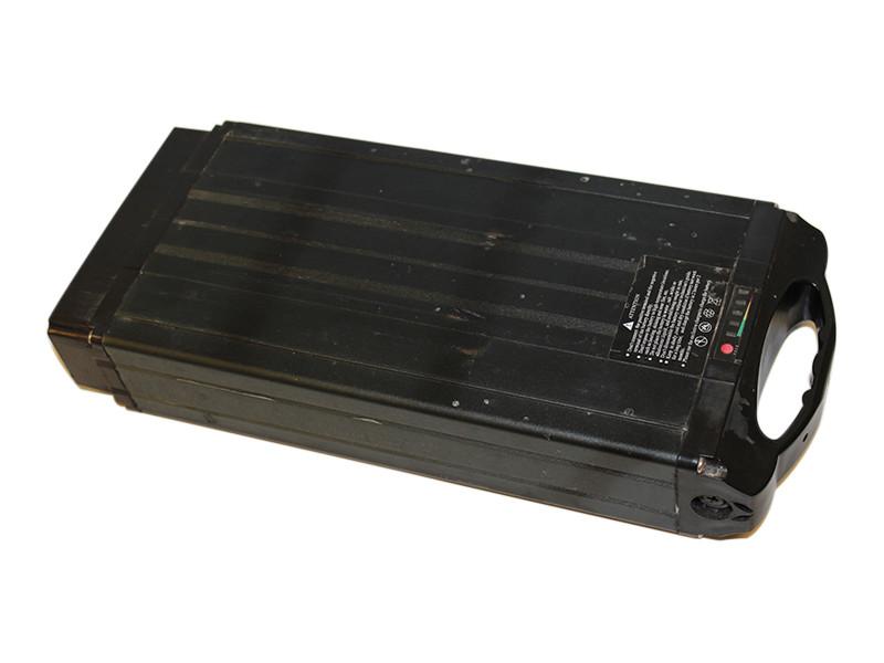 Batteri 14Ah/37V <br />Drift - Li-Ion