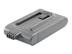 Batteri 1,5Ah/21,6V <br />Power Tools - Li-Ion - Compatible