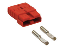 Connectors, SBE, 50A <br />Accessories