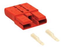 Connectors, SBE, 160A <br />Accessories