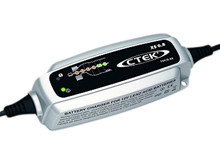 Charger 0,8A/12V/142x51x36 <br />Charger-Start