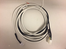 Remote LED/Drive inhibit cable multicolor <br />Accessories