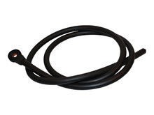 Output Cable 70/2000 <br />Accessories