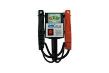 Batterytester 100A 6-12V <br />Tester