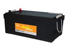 Batteri 230Ah/12V/518x273x203 <br />Drift - AGM - Deep Cycle