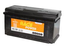 Batteri 100Ah/12V/353x175x175 <br />Start - Auto - SMF
