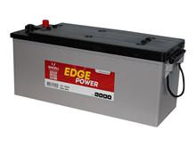 Batteri 140Ah/12V/513x189x220 <br />Start - Auto - AGM
