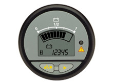 "Battery ""Fuel"" Gauge  - enGage II <br />Accessories"