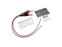 Calibrationkit for 15171 <br />Accessories