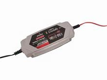 Charger 1-3,5A/6-12V/270x120x90 <br />Charger