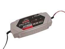 Charger 3,5-7A/12-24V/316x143x116 <br />Charger-Start